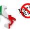 italia-abolisce-parity-rate