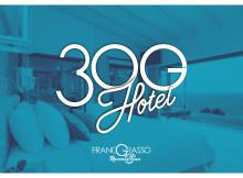 300 hotel