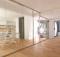 Showroom piano interrato_03
