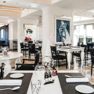 Dining-in-Rome-Giuda-Ballerino-Restaurant-Bernini-Bristol.3e225aa2422c417bd8df01a850d56609