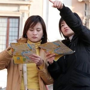 Turismo_cinese_d0