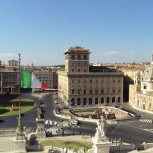 piazza-venezia-dalla