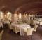 albergo-ristorante-dell
