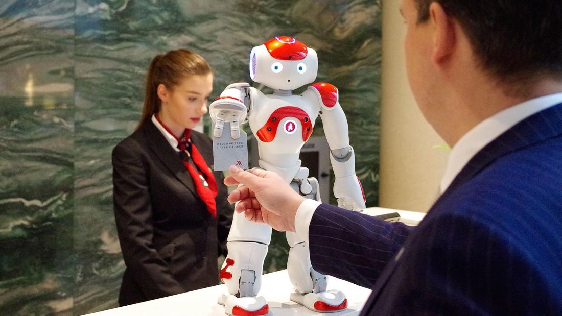 mario-ghent-robot-hotel