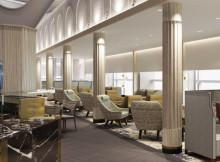 Plaza-premium-rome-VIP-Lounge-1024x514
