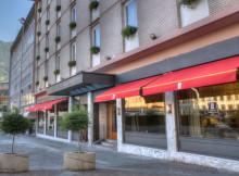 esterne_estive_hotel_duca_aosta_alpissima_2