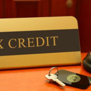 tax-credit-alberghi-800x500_c
