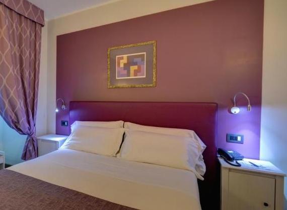 Best-Western-Hotel-Genio-photos-Exterior-Hotel-information