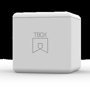 tbox-16_05_mod
