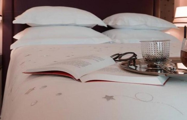 turin-palace-hotel-dolce-dormire-3