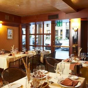 Restaurant-Milan-center-Opera-De-la-Ville.6fbbaf365e9d010f06cdc251c31bbfce