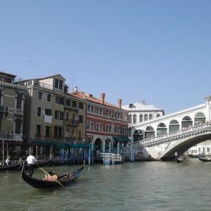 Venezia_2004