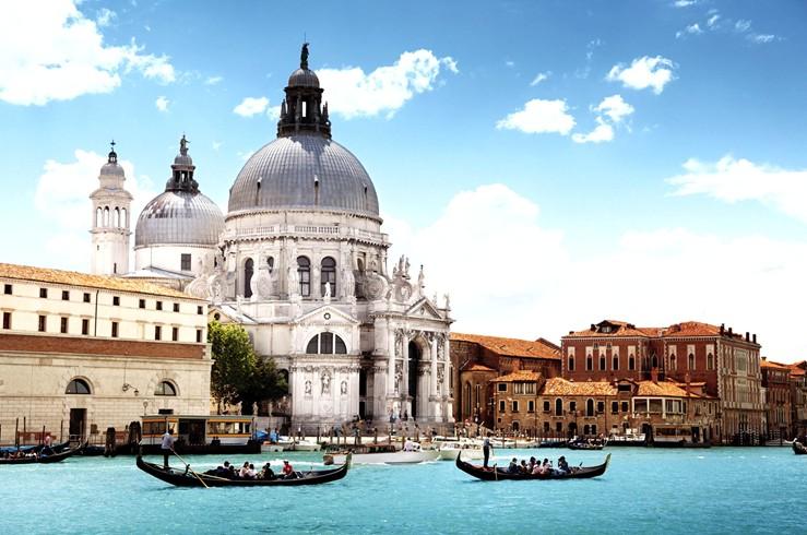 Virtuoso Italy