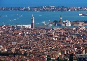 Venezia_veduta_aerea
