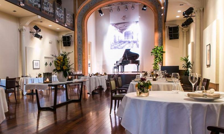 portici-hotel-bologna-home-ristorante-2