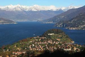RTEmagicC_Bellagio_Comersee.jpg