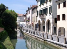 Treviso-canale03