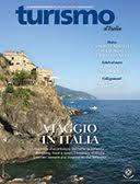 Cover TDI n.44