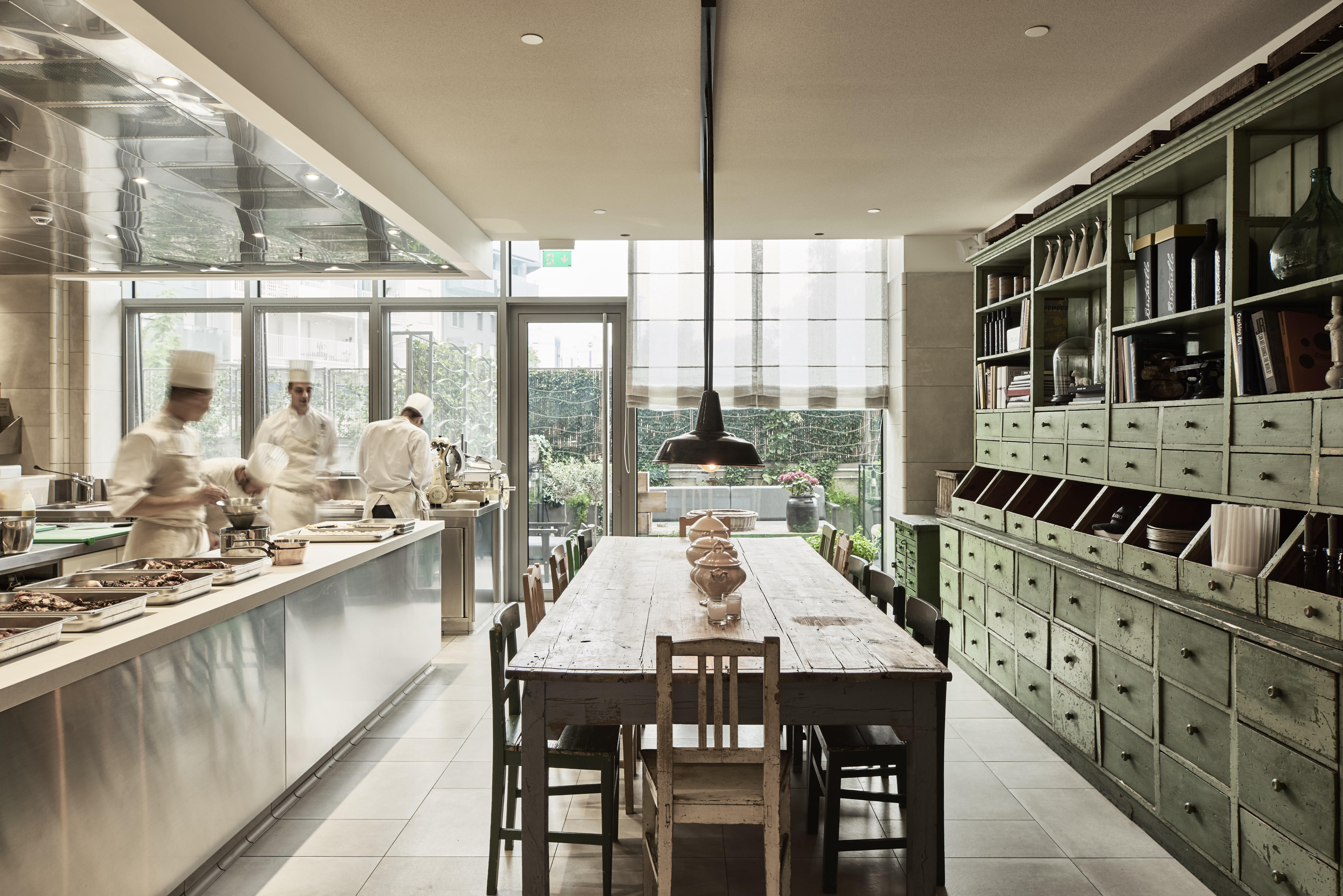 Chefs Table - Viu Milano (2)