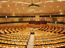 European_Parliament_-_Hemicycle