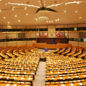 European_Parliament_-_Hemicycle