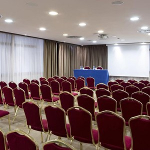 best-western-plus-tower-hotel-bologna---bologna---sala-meeting