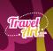 travelart-immagine-condivisione