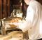 Food Phi Hotels