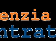 Logo_Agenzia_Entrate