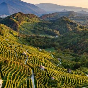 Colline-Conegliano-Valdobbiadene_photo-credits-Arcangelo-Piai_2-1700x956