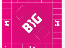 Preview_BIG