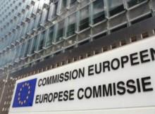 commissione-europea_800x424-728x409