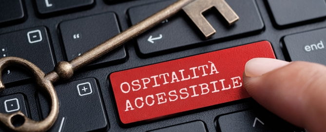 village-for-all_ospitalità_accessibile-669x272