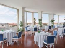 Sina-Astor-restaurant1-ristorazione