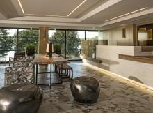 Studio Simonetti_HOTEL SALO' DU PARC_1