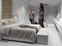 WIP Hospitality Next Step - AREA CAMERA DA LETTO (1)