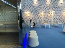 24h Spa Lounge