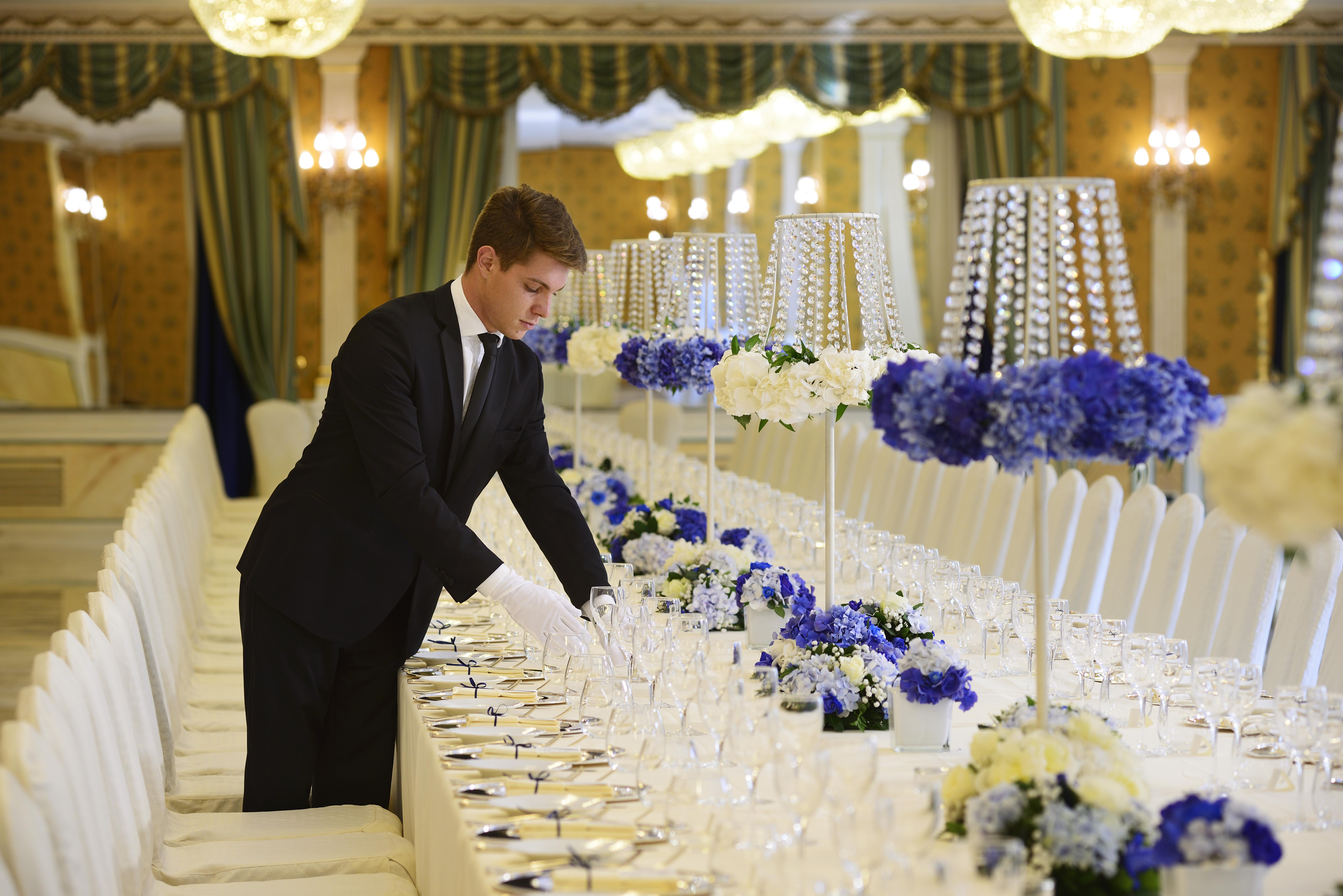 Servizio wedding 2