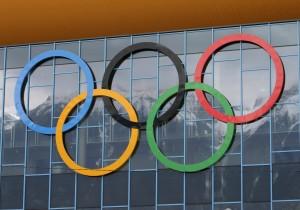 olympic-rings-1939227