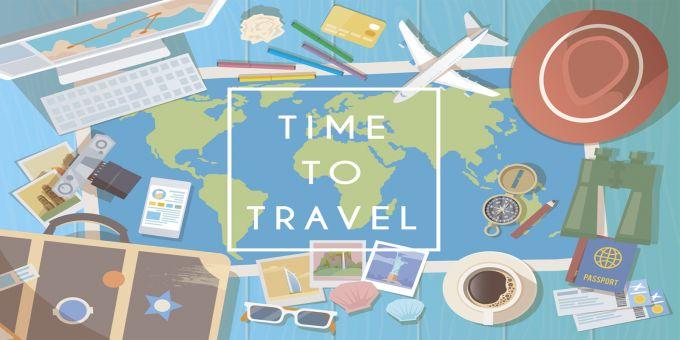 travelport-millenials