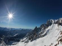 Courmayeur_e_Monte_Bianco
