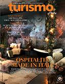 Cover dicembre