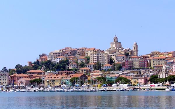 Imperia_Porto_Maurizio_BMK