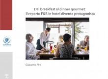 per TDI Ebook 2 Federalberghi - Dal Breakfast al dinner gourmet-1