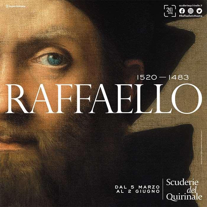 Raffaello Scuderie