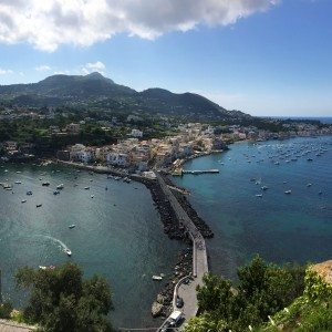 Ischia_-_view_from_Castello_Aragonese_(14830162242)