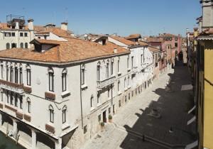 UE_Maison_Venezia_Venezia_Exterior