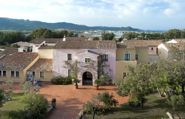 hotel-resort-airone-arzachena-sardegna-costa-smeralda69