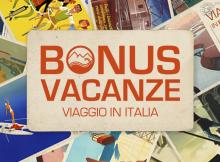 Bonus_Vacanza_Newsletter