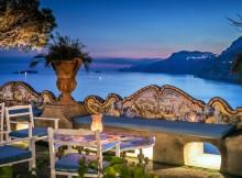 9.-Il-San-Pietro_terrace-at-night-1024x683
